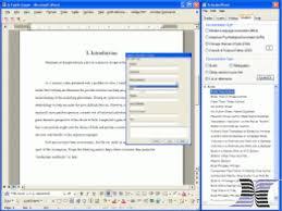 Essay written in apa format   Order Custom Essay  Term Paper     CycleForums com