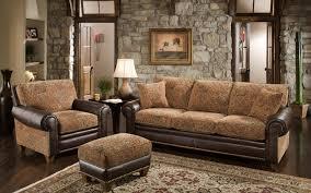 Classic Modern Living Room Fresh Modern Classic Living Room Design 15826