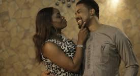 Dating a Nigerian Man       NaijaLoving Blog NaijaLoving com
