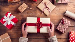 last minute gift ideas for women men kids foodies hostesses