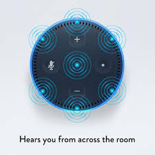 amazon promo codes black friday deal amazon echo u0026 echo dot discounted with promo code 5 29 17
