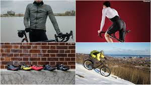 best thermal cycling jacket best bike clothing all our guides in one place bikeradar