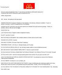 Resume For A Teacher  australian resume template  teaching teacher     happytom co Skills In Resume  communication skills resume  cover letter       resume nurse