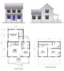 Small Cottage Floor Plan Small House Floor Plans 1000 To 1500 Sq Ft 1 000 1 500 Sq Ft