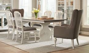 Dining Room Sets Houston Tx by Hancock Park Dining Set The Dump America U0027s Furniture Outlet
