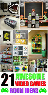 Home Decoration Games Game Room Ideas On A Budget Room Ideas Arcade Room Game Room