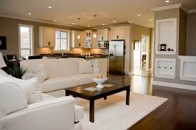 beautiful latest home interior design trends gallery awesome