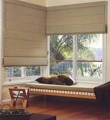 ready made window blinds 16 best blinds blinds images on pinterest honeycomb blinds