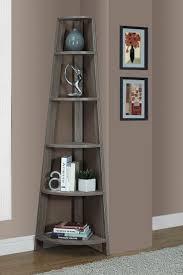 Furniture Of Living Room Best 25 Corner Furniture Ideas On Pinterest Creative Decor