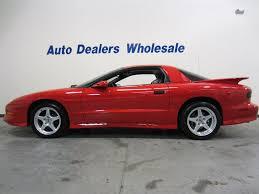 024329a 2010 kubota rtv1100 auto dealers wholesale llc used