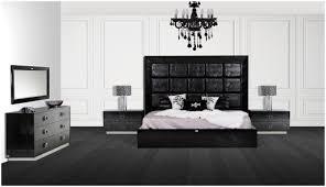 Modern Bedroom Set Dark Wood Bedroom Black Bedroom Furniture Sets Ikea Trendy Dark Wood King