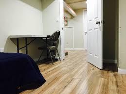 bedroom unit options reno international house