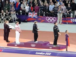 Athletics at the 2012 Summer Olympics – Women's shot put