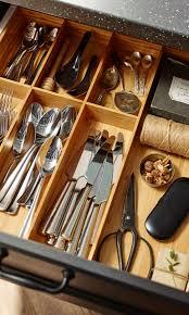 100 kitchen gadget amazon com 8 pieces kitchen gadget tools