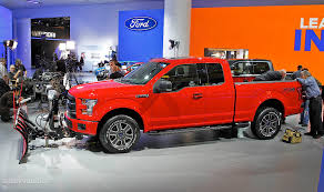 2015 Ford Fx4 2015 F150 Strictly Pics Thread Page 10 Ford F150 Forum