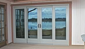 door sliding glass patio doors awesome 10 foot sliding glass