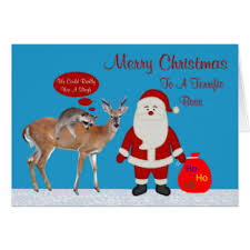 boss holiday cards invitations greeting u0026 photo cards zazzle