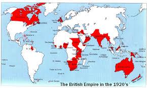 British Empire | Abagond