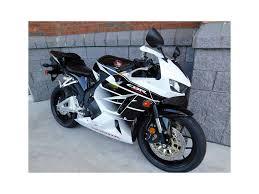 honda cbr 600 price honda cbr 600rr in south carolina for sale used motorcycles on