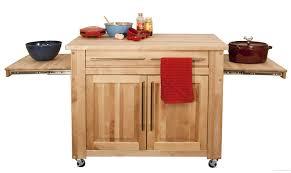 amazon com catskill craftsmen empire kitchen island kitchen u0026 dining