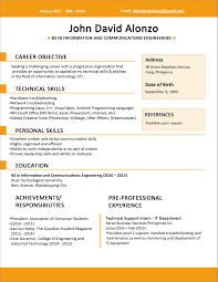 what is the best resume format resume format layout resume format and resume maker resume format layout simple resume layout berathencom 93 excellent resume layout samples examples of resumes
