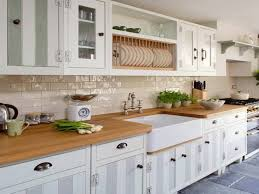 best galley kitchen designs plans top 25 best galley kitchen best galley kitchen designs tedx decors