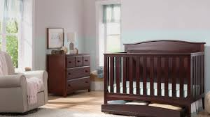 Convertible Crib Changer Combo by Table 4 In 1 Crib Memorable 4 In 1 Crib To Full Bed U201a Dramatic