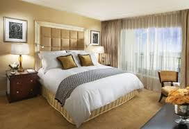 small bedroom color schemes boncville com