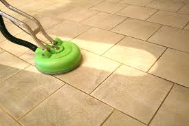 kitchen tile cleaner gorgeous resolve carpet cleaner to clean