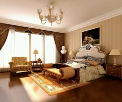 best bedroom designs home planning ideas 2017