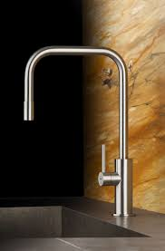30 best kitchen taps images on pinterest kitchen taps kitchen
