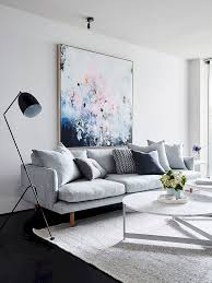 Best  Scandinavian Living Room Furniture Ideas On Pinterest - Decorate my living room