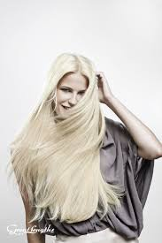 long blonde dreads we heart it for blonde hair dreads hair and model