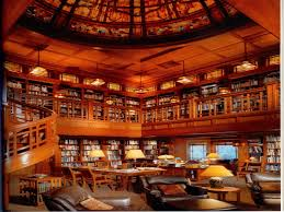 Home Library Lighting Design by Images About Library Design On Pinterest Libraries