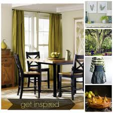 Jcpenney Dining Room Decor Round Table And Chairs Havertys Dining Room