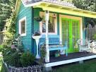 RMS_monkeyface-blue-garden- ...