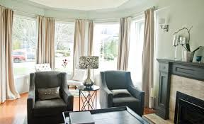 living room window curtains image the living room window fiona