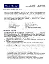 Resume Writer Cost   Cover Letter Template Law Firm Free Sample Cover Letter Customer Service Resume Writer Cost