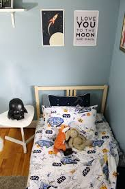 Star Wars Kids Rooms by 77 Best Mylittlejedi Star Wars Collection Images On Pinterest