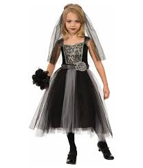 Kids Halloween Costumes Usa Gothic Costumes Gothic Halloween Costumes