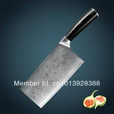 popular knife carbon steel buy cheap knife carbon steel lots from
