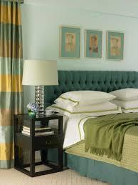 interiors room color palette interior house paint colors