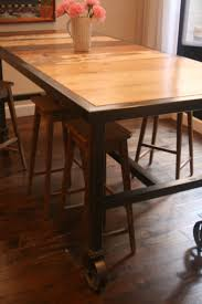 awesome how tall are dining room tables 27 for your modern dining