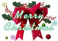 108 คำคม วันคริสมาส | รวมรูปภาพคำคม คำคม ข้อความโดนๆ สถานะโดนๆ จาก ...