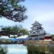 My Trip to Japan  A Complete Japan Itinerary    WORLD OF WANDERLUST