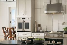 Kitchen Design Trends by Save Room For Design Trends In Kitchen Design Rigoro Us
