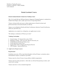 tips for creating a dental hygiene cover letter that gets you noticed   DentistryIQ
