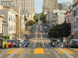 One Bedroom Apartment For Rent by San Francisco Is More Expensive Than New York City Business Insider