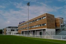 FC Lorient °hVs° Images?q=tbn:ANd9GcQKOS4uOJV7pNKB3FT8Bfhzij_WO4XraIhZH3q7yIRxY_5EYe5R