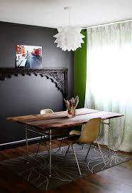 39 best mobile homes images on pinterest remodeling ideas